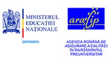 ARACIP-logo